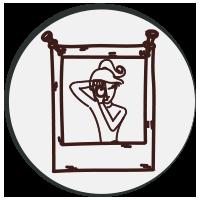 icon фото