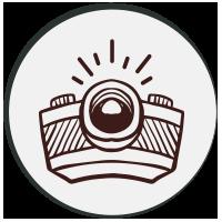 icon фотоапарат