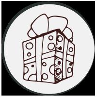 icon-present