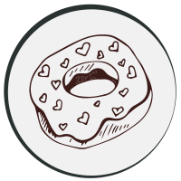 icon-doughnut