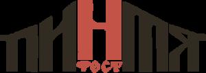 Теплі води logo Смачна кухня