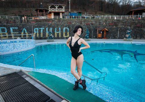 Теплі води Басейн фото-044